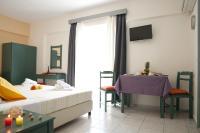 SelenaView Apartments, Апартаменты - Малиа