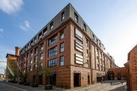 noclegi EXCLUSIVE Apartment Hotels Kraków