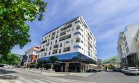 Hotel Mostar, Hotels - Mostar