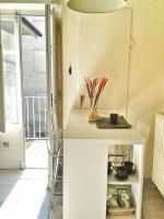 Casa Governolo, Apartmanok - Torino