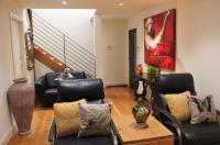 The Richmond Club - Rejuvenate Stays, Prázdninové domy - Melbourne