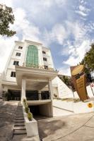 Hotel Sutomo Makassar, Hotely - Makassar