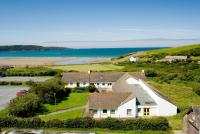 YHA Broad Haven, Hostels - Broad Haven