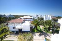 Villas - Duna Parque Group, Holiday homes - Vila Nova de Milfontes