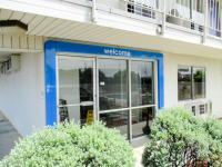Motel 6 Texarkana, Motely - Texarkana - Texas