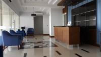 Apt Mapple 319 Silkwood Residences, Apartmány - Tangerang