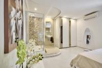 Bedzzz Qawra C8, Apartments - St Paul's Bay