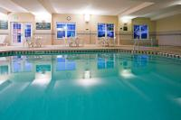 Country Inn & Suites by Radisson, St. Cloud East, MN, Hotels - Saint Cloud