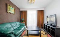 Vip-kvartira Leningradskaya 1A, Apartments - Minsk