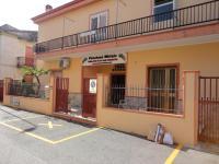 Pensione Affittacamere Miriam, Guest houses - Scalea