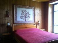 Appartamento Pinzolo, Apartmanok - Pinzolo