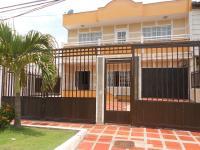 Casa Hotel, Guest houses - Barranquilla