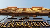 Al Buraq Hotel, Отели - Дубай