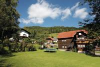 Ferienhaus Maxi, Prázdninové domy - Sankt Blasen