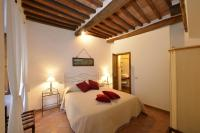 Il Palazzetto, Bed and breakfasts - Montepulciano