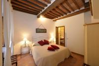 Il Palazzetto, Отели типа «постель и завтрак» - Монтепульчано