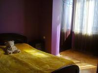 Apartment On Shota Rustaveli, Apartments - Batumi