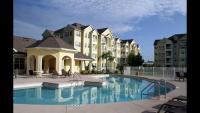Cane Island Luxury Condo, Appartamenti - Kissimmee
