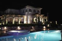 Zeus Hotel, Hotels - Platamonas