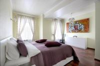 Peter the Great Apartments on Nevsky, Apartmány - Petrohrad