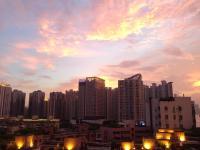 Yi Zhan Hostel, Hostely - Kanton