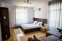 Grand'Or Exclusive Apartment, Appartamenti - Oradea