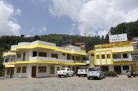 Hotel Sri Balaji, Szállodák - Ooty