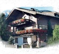 Pension Kuntschner, Ubytování v soukromí - Mittersill