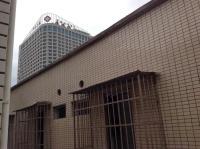 Luo Family Hostel Branch 2, Hostely - Kanton
