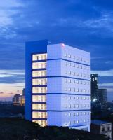 Amaris Hotel Hertasning, Hotely - Makassar
