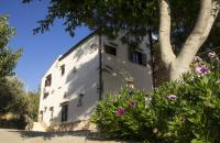 B&B A Robba de Pupi, Bed and Breakfasts - Agrigento