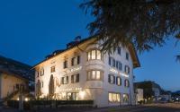 Hotel Elefant, Hotely - Ora/Auer
