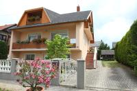 Viola House, Penziony - Hévíz