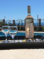 Villa Bellerose, Case vacanze - Bozhurets
