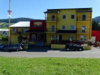 Sonnenhof Guest House, Гостевые дома - Obdach