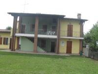 La Scoperta, Farmy - Solferino