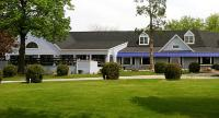 The Lodge at Leathem Smith, Resorts - Sturgeon Bay
