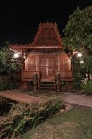 Omah Kecebong, Affittacamere - Yogyakarta