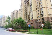 Bedom Apartments · Jinsha Bay, Qingdao, Ferienwohnungen - Huangdao