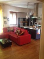 Cernaia Appartamento, Ferienwohnungen - Florenz
