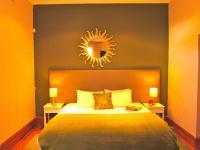 Avatara Bed & Breakfast, Penziony - Kapské Město