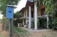 Lark Lodge, Guest houses - Dambulla