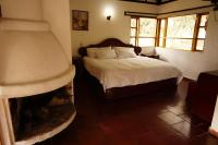 Villas de Sinaloa, Апарт-отели - Villa de Leyva