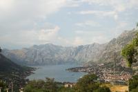 Olive Apartment, Ferienwohnungen - Kotor