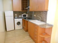 Bg Boadella, Appartamenti - Lloret de Mar