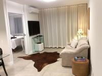 Lorena Apartment, Апартаменты - Сан-Пауло