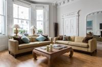 onefinestay - South Kensington private homes II, Apartmány - Londýn