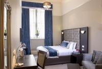 Best Western Premier Collection Richmond Hotel
