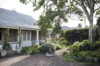 Tancredi B&B, Bed and Breakfasts - Pietermaritzburg