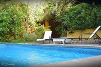 Hotel La Bluette, Hotely - Punta del Este